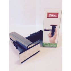 Timbro tascabile Handy Stamp S-723 47x18