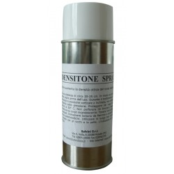 Spray anneritore density toner 400 ml.